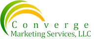 Converge Marketing Services